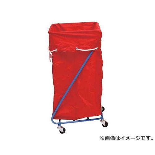 金沢 Z型回収カート SH29ER [r20][s9-910]