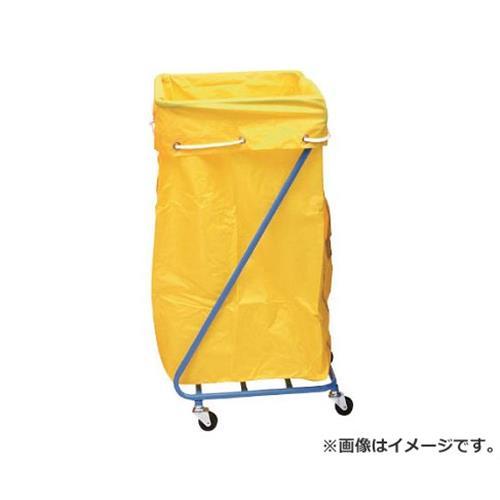 金沢 Z型回収カート SH29EY [r20][s9-910]