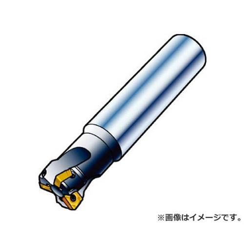 サンドビック コロミル490エンドミル 490028A25L08L [r20][s9-910]
