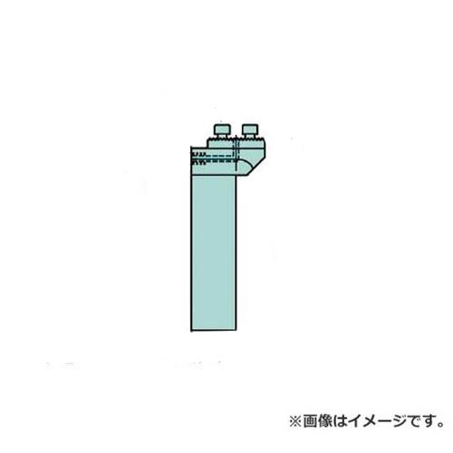 サンドビック コロターンSL シャンクアダプタ 57032NG2525 [r20][s9-910]