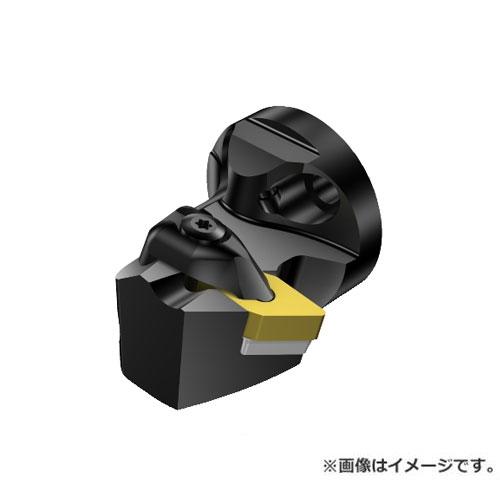 サンドビック コロターンSL コロターンRC用カッティングヘッド 570DDUNR4015X [r20][s9-910]