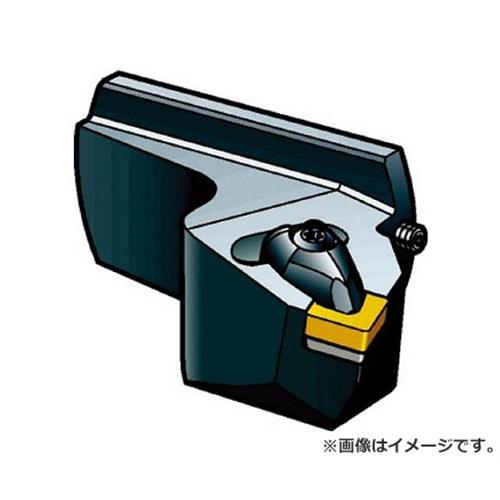 サンドビック コロターンSL コロターンRC用カッティングヘッド 570DSKNR4012 [r20][s9-910]