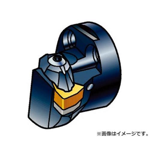サンドビック コロターンSL コロターンRC用カッティングヘッド 570DWLNR3208LE [r20][s9-920]
