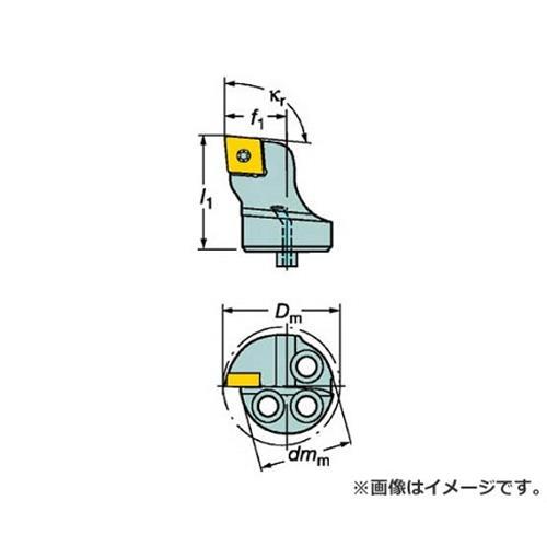 サンドビック コロターンSL コロターン107用カッティングヘッド 570SCLCR3209 [r20][s9-920]