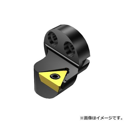 サンドビック コロターンSL コロターン111用カッティングヘッド 570STFPR2511 [r20][s9-920]
