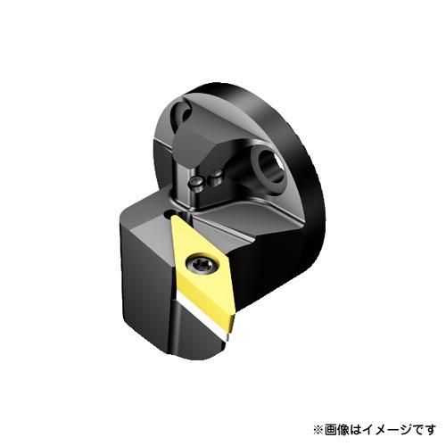 【期間限定お試し価格】 [r20][s9-920]:ミナト電機工業 570SVLBR4016 サンドビック コロターン107用カッティングヘッド コロターンSL-DIY・工具
