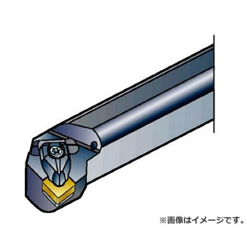サンドビック コロターンRC ネガチップ用ボーリングバイト A25TDCLNR12 [r20][s9-910]