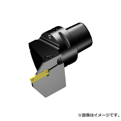 サンドビック コロマントキャプト コロカット3用カッティングヘッド C3RF123T0622045BM [r20][s9-920]