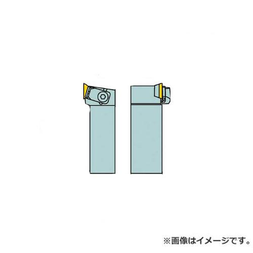 サンドビック T-Max S ポジチップ用シャンクバイト CTGPR2525M16 [r20][s9-910]