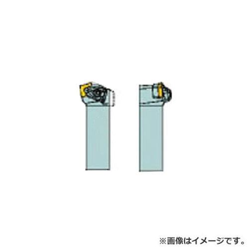 サンドビック コロターンRC ネガチップ用シャンクバイト DCKNR2525M12 [r20][s9-830]