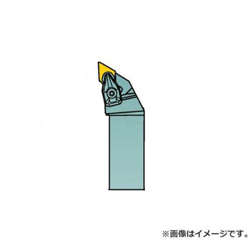 サンドビック コロターンRC ネガチップ用シャンクバイト DDJNR2525M1504 [r20][s9-830]