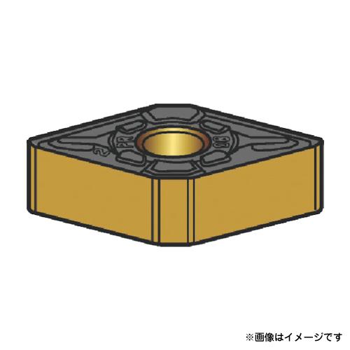 サンドビック T-Max P 旋削用ネガ・チップ 4235 DNMG150408PR ×10個セット (4235) [r20][s9-910]