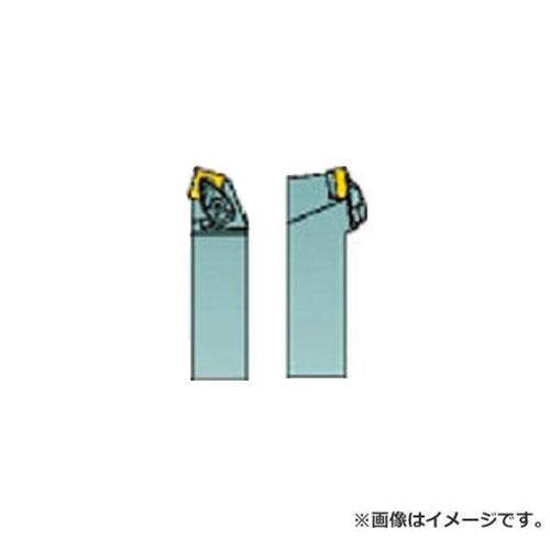 サンドビック コロターンRC ネガチップ用シャンクバイト DSBNR2525M12 [r20][s9-910]