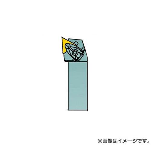 サンドビック コロターンRC ネガチップ用シャンクバイト DTJNR1616H16 [r20][s9-910]