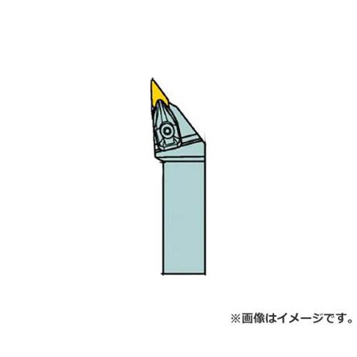 サンドビック コロターンRC ネガチップ用シャンクバイト DVJNR2525M16 [r20][s9-831]
