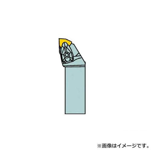 サンドビック コロターンRC ネガチップ用シャンクバイト DWLNR3225P08 [r20][s9-910]
