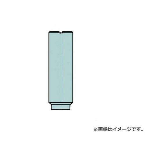 サンドビック コロミルEH円筒シャンクホルダ E10A10SE100 [r20][s9-910]