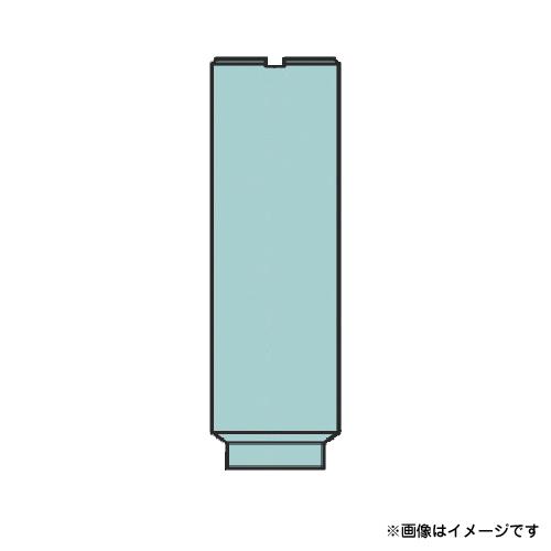 サンドビック コロミルEH円筒シャンクホルダ E10A10SS075 [r20][s9-910]