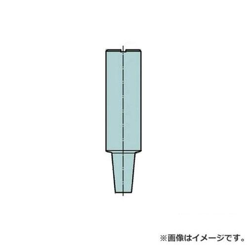 最大80%オフ! サンドビック コロミルEH円筒シャンクホルダ E12A16CS140 [r20][s9-910], みるくモーモ 82c0e89a