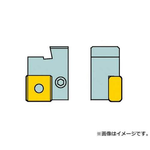 サンドビック 旋削用カセットホルダ L175.32322319 [r20][s9-920]