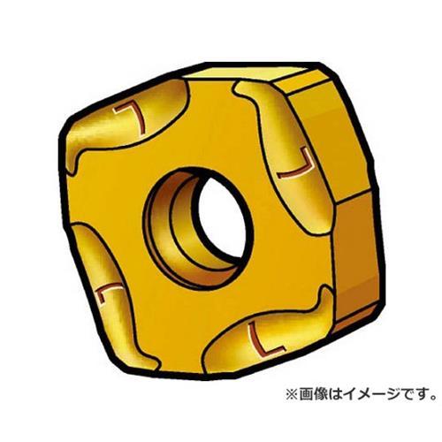 サンドビック コロミル365用チップ K20W L3651505ZNEKM ×10個セット (K20W) [r20][s9-910]