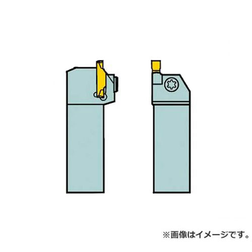 サンドビック コロカット1・2 突切り・溝入れ用シャンクバイト RF123G072525C [r20][s9-910]