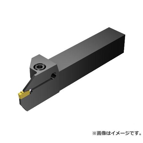 サンドビック T-Max Q-カット 突切り・溝入れ用シャンクバイト LF151.23252530M1 [r20][s9-910]