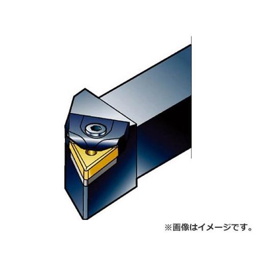サンドビック T-Max P ネガチップ用シャンクバイト MTJNL3225P16M1 [r20][s9-910]