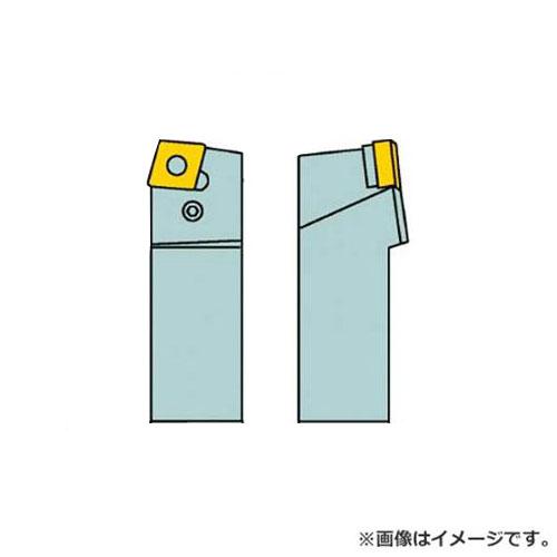 サンドビック T-Max P ネガチップ用シャンクバイト PCBNL3232P16 [r20][s9-910]