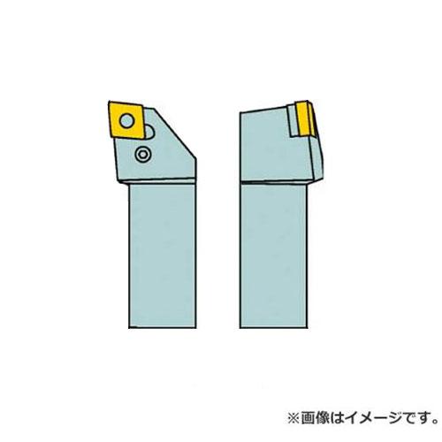 サンドビック T-Max P ネガチップ用シャンクバイト PCLNR3232P16 [r20][s9-910]