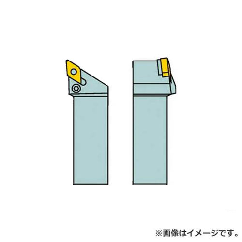 サンドビック T-Max P ネガチップ用シャンクバイト PDJNR3225P15 [r20][s9-910]