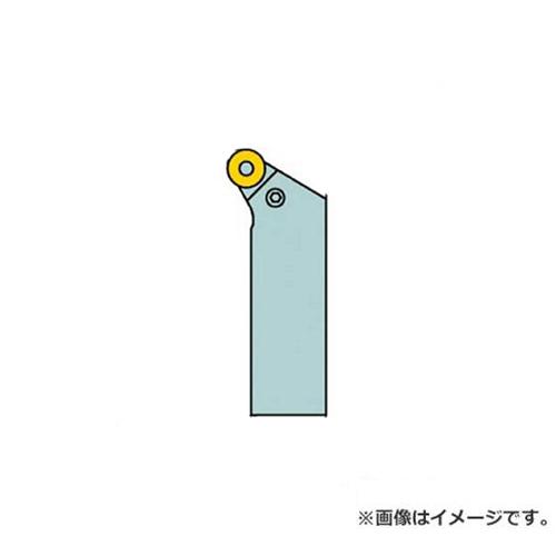 サンドビック T-Max P ポジチップ用シャンクバイト PRGCL2525M10 [r20][s9-910]