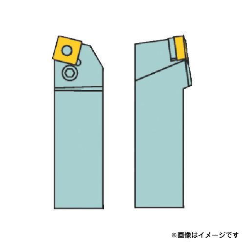 サンドビック T-Max P ネガチップ用シャンクバイト PSBNL2020K12 [r20][s9-910]