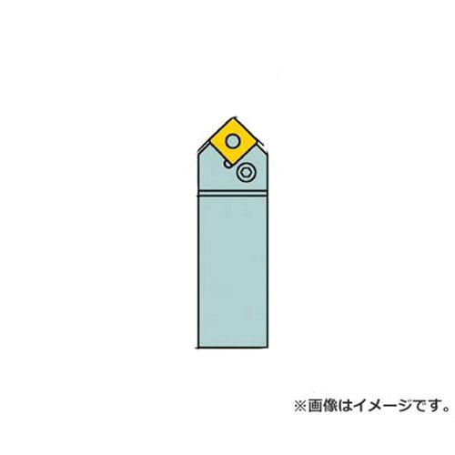 サンドビック T-Max P ネガチップ用シャンクバイト PSDNN2020K12 [r20][s9-910]