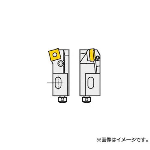 サンドビック T-Max P ネガチップ用シャンクバイト PSKNR2525M12 [r20][s9-910]