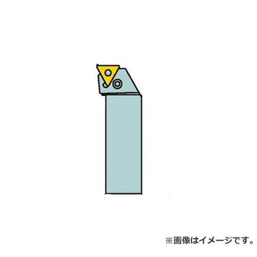 サンドビック T-Max P ネガチップ用シャンクバイト PTFNR1616H16 [r20][s9-910]