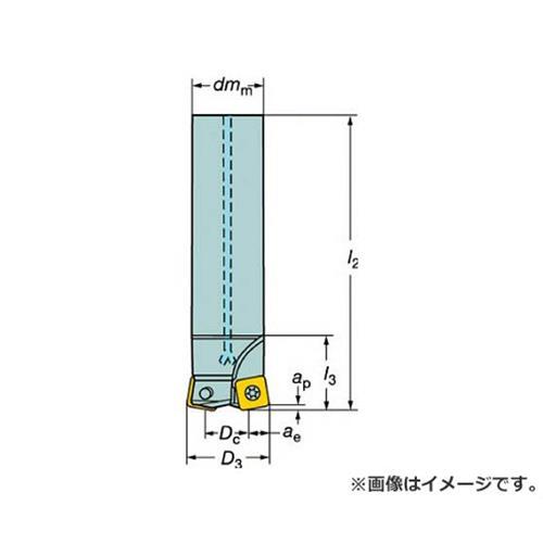 サンドビック コロミル210カッター R210052C514M [r20][s9-910]