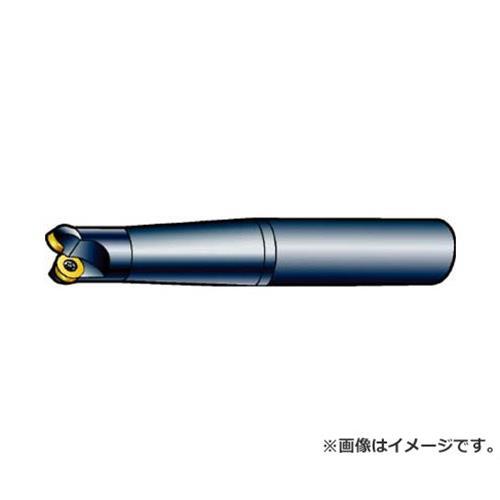 サンドビック コロミル300エンドミル R300012A16L07L [r20][s9-910]