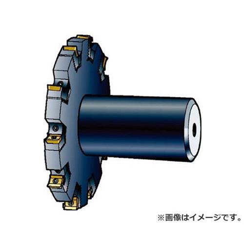サンドビックコロミル331固定シート式サイドカッター(R331.35040A16CM060)