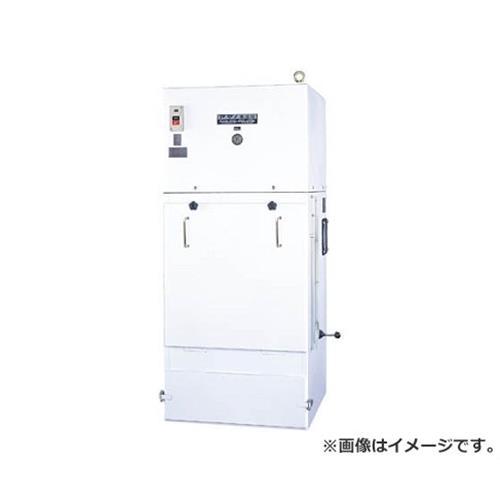 アマノ 手動払い落とし型集塵機1.5KW 60HZ VNA3060HZ [r22]