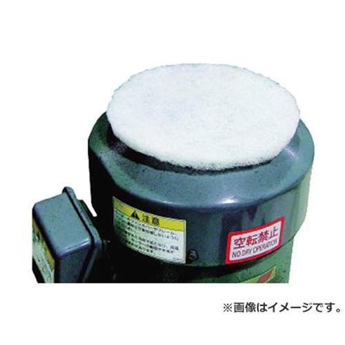 橋本 モーターフィルター φ350mm (30枚/箱) M350 30枚入 [r20][s9-910]