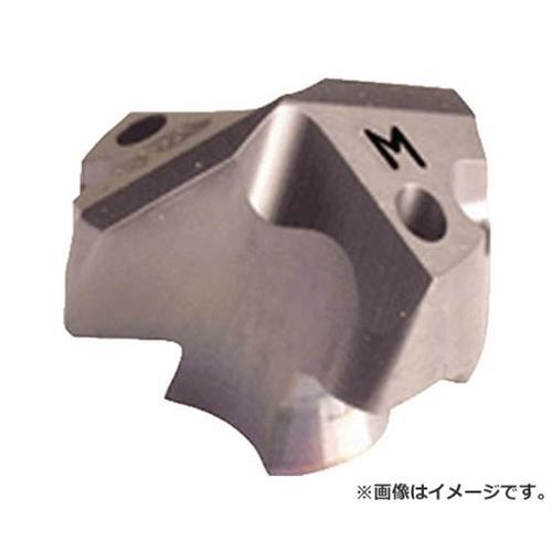 イスカル C カムドリル/チップ COAT IDM138 ×2個セット (IC908) [r20][s9-910]