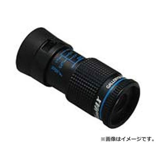 池田レンズ ギャラリースコープ KM412 [r20][s9-910]