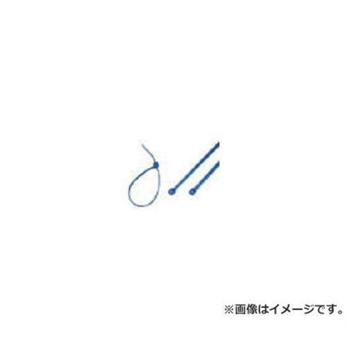 パンドウイット テフゼル結束バンド PLT2IM76 1000本入 [r20][s9-834]