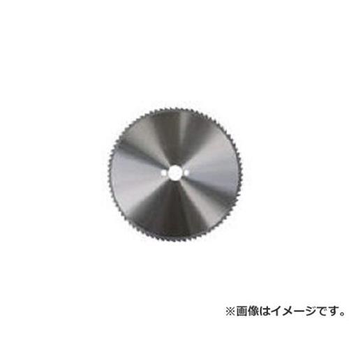 モトユキ グローバルソーファインメタル 鉄ステン兼用 FM405TA [r20][s9-920]
