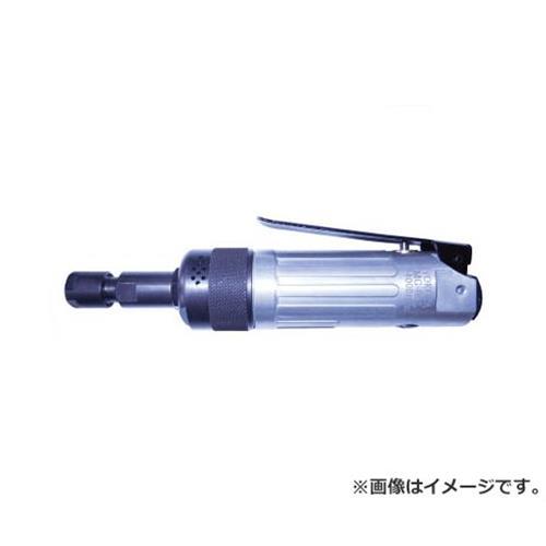ヨコタ 超鋼ロータリバー・軸付トイシ兼用グラインダ MG-0AL MG0AL [r20][s9-910]