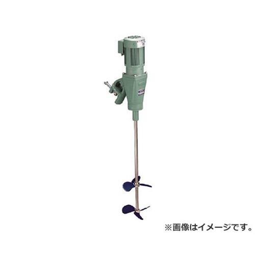 阪和 可搬型攪拌機中速用 KP4005 [r22]
