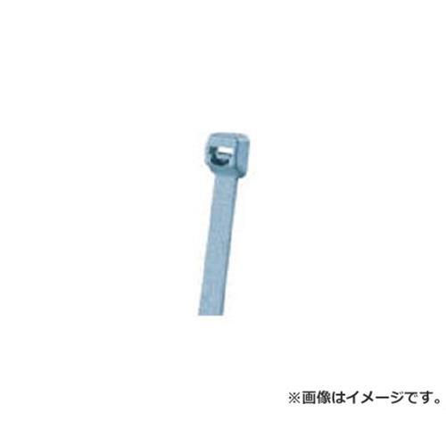 パンドウイット テフゼル結束バンド PLT2IC76 100本入 [r20][s9-910]