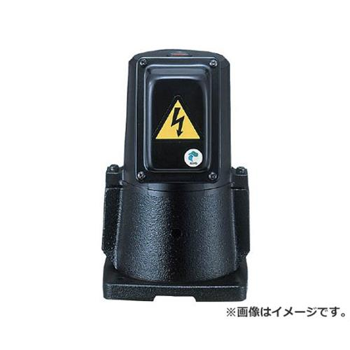 テラル クーラントポンプ(自吸型) VKN075A [r20][s9-920]