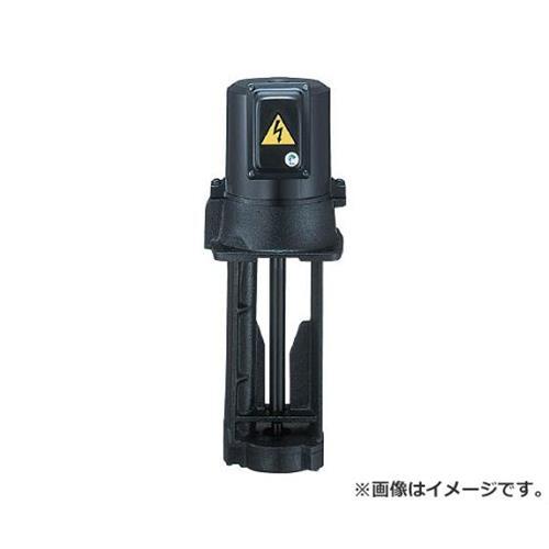テラル クーラントポンプ(浸水型) VKP075A [r20][s9-920]
